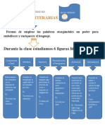 LAS FIGURAS LITERARIAS resume (1)
