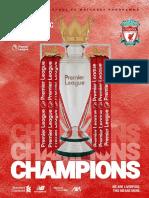 LFC v Chelsea.pdf