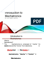 Introduction to Mechatronics.pptx