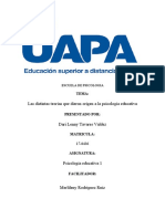 tarea 1 de psicología educativa.docx