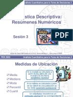 Sesión03.pdf