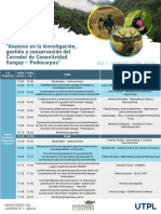 Agenda Simposio CCS-P definitiva.pdf