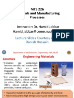 Lecture-1 (First Week).pdf