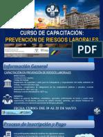 CURSO-19-MAYO-PRL.pdf