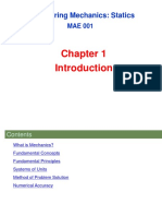 ch01-9thIntroduction4 (E-learning)