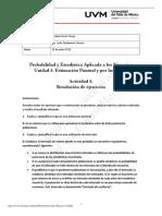 A5 RESUELTO PROBABILIDAD.pdf