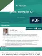 Mirantis_webinar_Docker_Enterprise_3_1