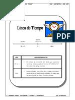 Guía 7 - MCD - MCM.doc