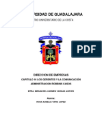 dominos.pdf