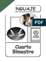 4 LENGUAJE (18 - 21) (IV-BIM) 2 Sec.pdf
