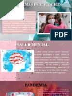 Proyecto de Psicología.pptx