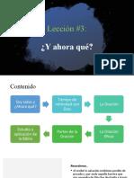 Lección #3 12 pasos.pptx