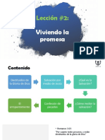 Lección #2 12 pasos.pdf