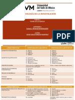 A2_LASM.pdf