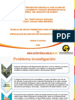 DIAPOSITIVAS PROPUESTAS DE INTERVENCION HOY.pptx