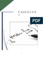 06122020 Calculus 1.docx