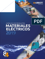 MAT_ELECTRICOS