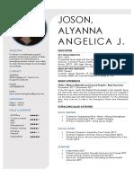 Resume-Joson.pdf