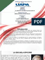 historia del derecho y de las hideas politicas tarea 5 (1).pptx
