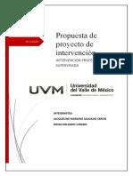 Copia de Copia de Propuesta de proyecto de intervención.docx
