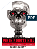 When Robots Kill_ Artificial Intelligence under Criminal Law ( PDFDrive.com ).pdf