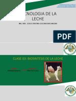 clase3A_biosintesis de la leche
