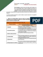 kupdf.net_evidencia-aa1-ev3-informe-ejecutivo (1)