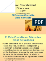 CLASE 3 Y 4.pdf