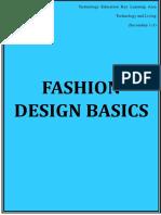 15_Fashion_Design_Basics_eng_Dec_15