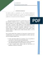 2. SUPUESTOS JURIDICOS.docx