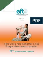 sete_dicas_prosperidade.pdf