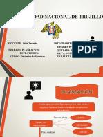 PLANEACION_ESTRATEGICA_diapositivas