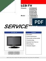 samsung_gcr26asa_chassis_la26a450c1_lcd.pdf