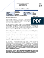 Programa Teoría Psicoanalítica I 2020-1.docx