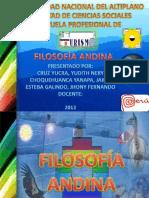 FILOSOFIA ANDINA.docx