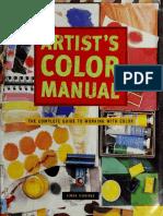 Artist_39_s_Color_Manual.pdf