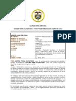 SPA PRINCIPIO DE INMEDIACION CAMBIO DE JUEZ.REV.docx