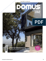 Revista DOMUS - Abril _ Mayo 2019.pdf