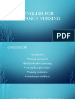 English for advance nursing introduction.pptx