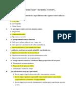 ETAPAS DEL DESARROLLO COGNITIVO - GRUPO RAICHELL[4038]