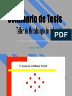 Taller de Metodologia de la Investigación.pdf