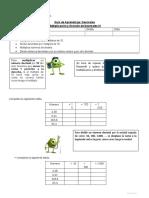 Mult.Div-Decimales (1)