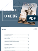 1 Domine seus Hábitos-Workbook