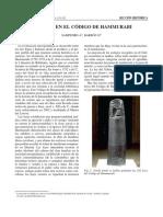 Los ojos en el codigo de hammurabi.pdf