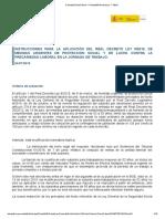20190724-instrucciones-sepe-subsidio-mayores-52