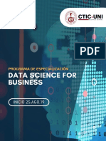 AGO25-PDE_Data-Science-for-Business