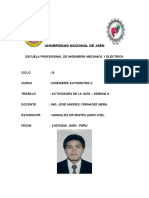 Gonzales Sifuentes Jairo_Automotriz II_Semana 8..docx