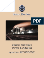 industrie-chimie.pdf