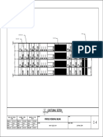 LONGITUDINAL SECTION 1.pdf