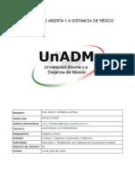 MALI1_U1_A1_AXVL.pdf